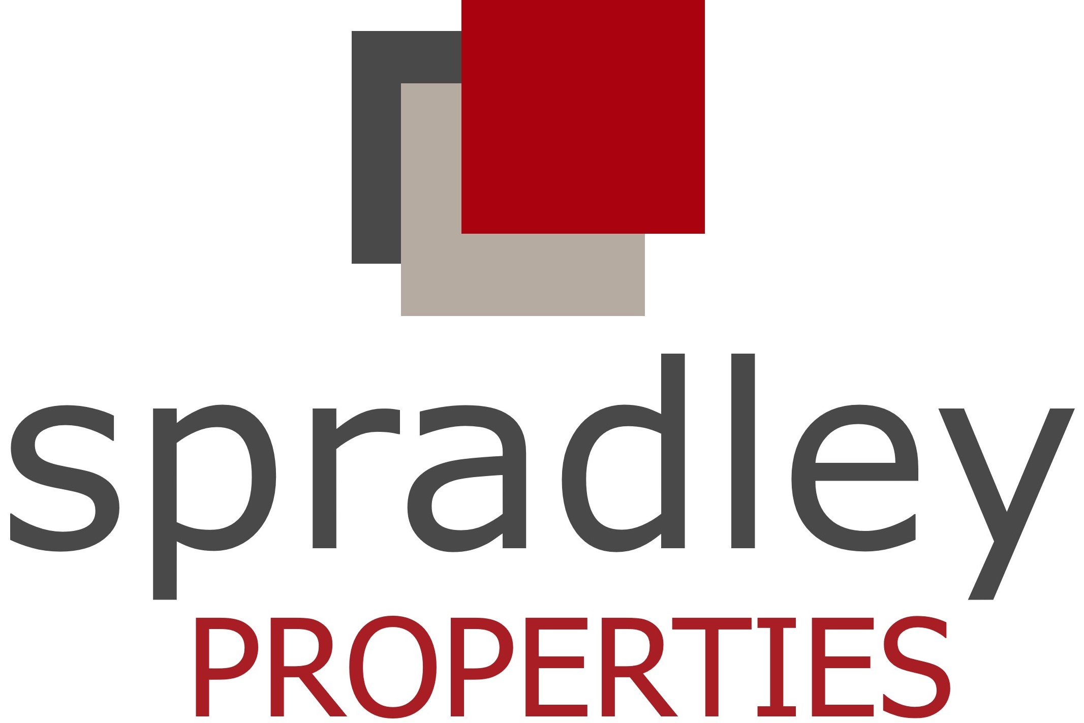Spradley Properties